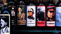 Τα παράδοξα των Νόμπελ Ειρήνης: Οι υποψηφιότητες του Χίτλερ, του Στάλιν και του