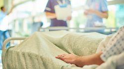 Βέλγιο: Δεκαπέντε νοσοκομεία έχουν πουλήσει δεδομένα ασθενών σε εταιρεία επεξεργασίας