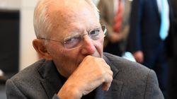 Μετά τον Βόλφγκανγκ Σόιμπλε, ποιος; Οι πιθανοί διάδοχοί του στο πόστο του υπουργού Οικονομικών της