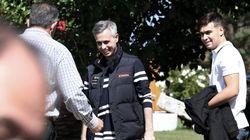 Απαγωγή Λεμπιδάκη: Οι μυστικές επιχειρήσεις της ΕΛ.ΑΣ. το καλοκαίρι. Στην Κρήτη ο