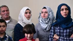 The Guardian: Η εκ νέου αύξηση των ροών προς την Ελλάδα αναζωπυρώνει την απόγνωση στους προσφυγικούς