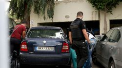 Απαγωγή Λεμπιδάκη: Νέα στοιχεία για το «βιογραφικό» των απαγωγέων. «Θα πάρουμε τα