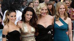 Η Sarah Jessica Parker κατηγόρησε εμμέσως την Kim Cattrall για την ακύρωση του τρίτου Sex and the