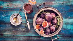 10 τροφές που δεν είναι τόσο υγιεινές όσο