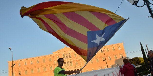 Το Δημοψήφισμα στην Καταλονία, η ΕΕ και η
