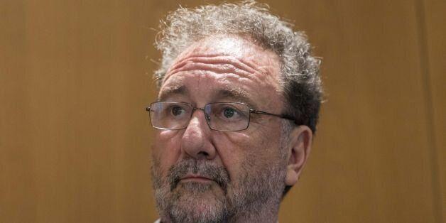 Πιτσιόρλας: Έρχεται νομοσχέδιο για fast track