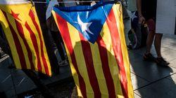 Αυλαία σήμερα στην προεκλογική εκστρατεία των αυτονομιστών για το δημοψήφισμα στην