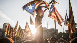Πουτζδεμόν: Η κυβέρνηση της Καταλονίας θα ανακηρύξει την ανεξαρτησία εντός των