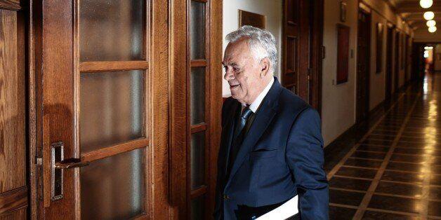 Δραγασάκης: Η απόφαση του ΚΑΣ ανοίγει το δρόμο για υλοποίηση της επένδυσης στο