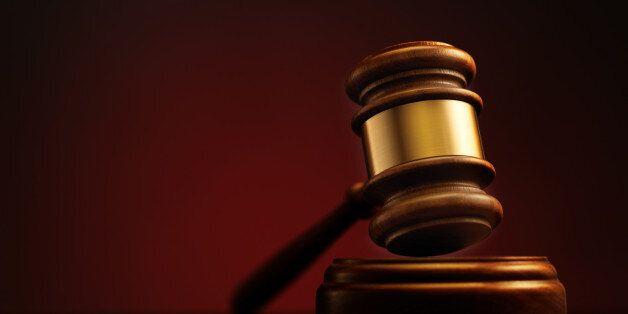 Γρεβενά: Με απόφαση του Συμβουλίου Εφετών παραπέμπεται ο πρώην νομάρχης Δ. Κουπτσίδης για έξι εικονικά