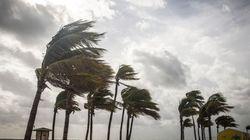 Toυλάχιστον 20 νεκροί από νέα τροπική καταιγίδα στην κεντρική