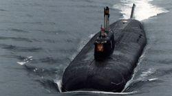 Πρόστιμο στη Ρωσία από το ΕΔΑΔ για την υπόθεση της τραγωδίας του υποβρυχίου