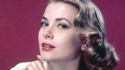 Η εγγονή της Grace Kelly μοιάζει πάρα πολύ με την πανέμορφη γιαγιά