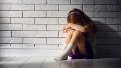 Η βία κατά των κοριτσιών «είναι αποδεκτή καθώς θεωρείται δεδομένη λόγω φύλου», σύμφωνα με