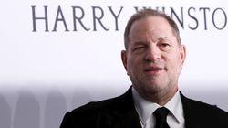 Στη δημοσιότητα, κατηγορίες σεξουαλικής παρενόχλησης κατά του παραγωγού του Χόλιγουντ, Harvey