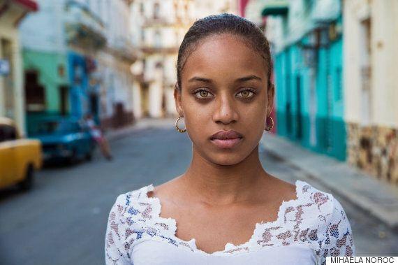 «The Atlas Of Beauty»: Η διαφορετικότητα της ομορφιάς μέσα από 500 πορτραίτα γυναικών από όλο τον