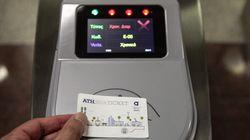 Πρεμιέρα για την ηλεκτρονική κάρτα στα μέσα μαζικής μεταφοράς. Ποινές για όσους υπαλλήλους αρνηθούν την πώληση ηλεκτρονικών