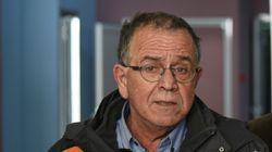 Μουζάλας: «Κάνουμε τεράστιες διπλωματικές προσπάθειες για τη διατήρηση της συμφωνίας