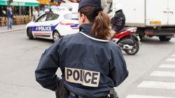 Παρίσι: Συνελήφθησαν πέντε μετά από εντοπισμό εκρηκτικών σε ακριβή