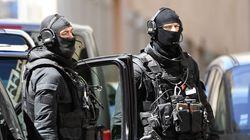 Γνωστός στις Αρχές ο δράστης της αιματηρής επίθεσης στη Μασσαλία. Μαχαίρωσε και σκότωσε δύο