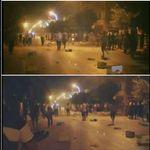 Relizane: Affrontements à Oued Rhiou, deux jeunes