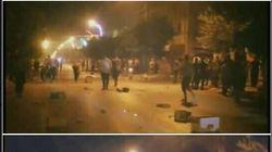 Mort de trois jeunes à Oued R'Hiou (Relizane): Le parquet ouvre une