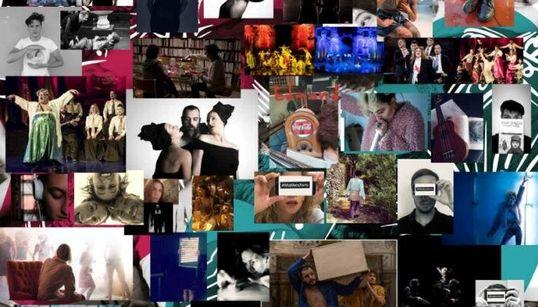 Όσα θα δούμε τη νέα σεζόν στο Θέατρο Τέχνης - Πρεμιέρες, μετακλήσεις, συνεργασίες,