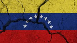 In Venezuela il regime si fa giustizia da