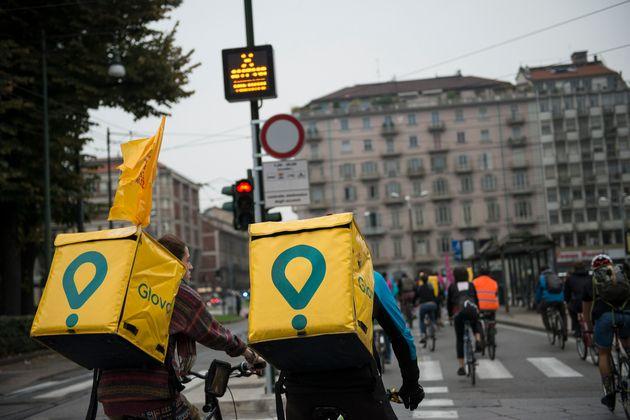 La Procura di Milano indaga sulla sicurezza dei