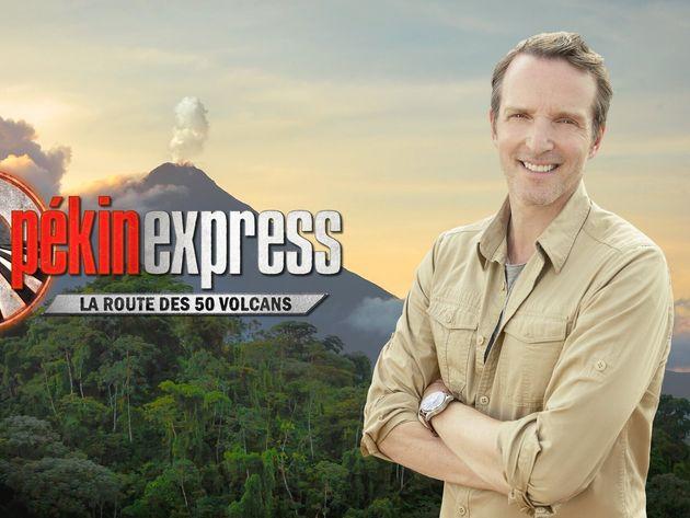 La finale de Pékin Express est diffusée ce jeudi 19 septembre, quelques semaines après...