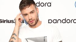 Liam Payne Recalls Secret Feud With Fellow One Direction Star Louis