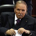Pour Rahabi, la responsabilité de l'ex-président Bouteflika dans les affaires de corruption est
