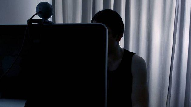 Dos alumnos de la UPV se enfrentan a 3 años de prisión por hackear sus