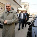 Présidentielle: Ali Benflis retire les