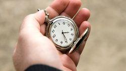 Ξέρεις τι συμβαίνει κάθε 11 δευτερόλεπτα; Ένα βρέφος ή μια έγκυος πεθαίνει σε κάποια γωνιά του