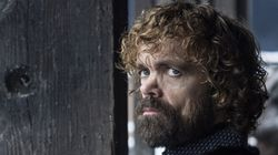 Peter Dinklage Praises 'Game Of Thrones' Writers, Backlash Be