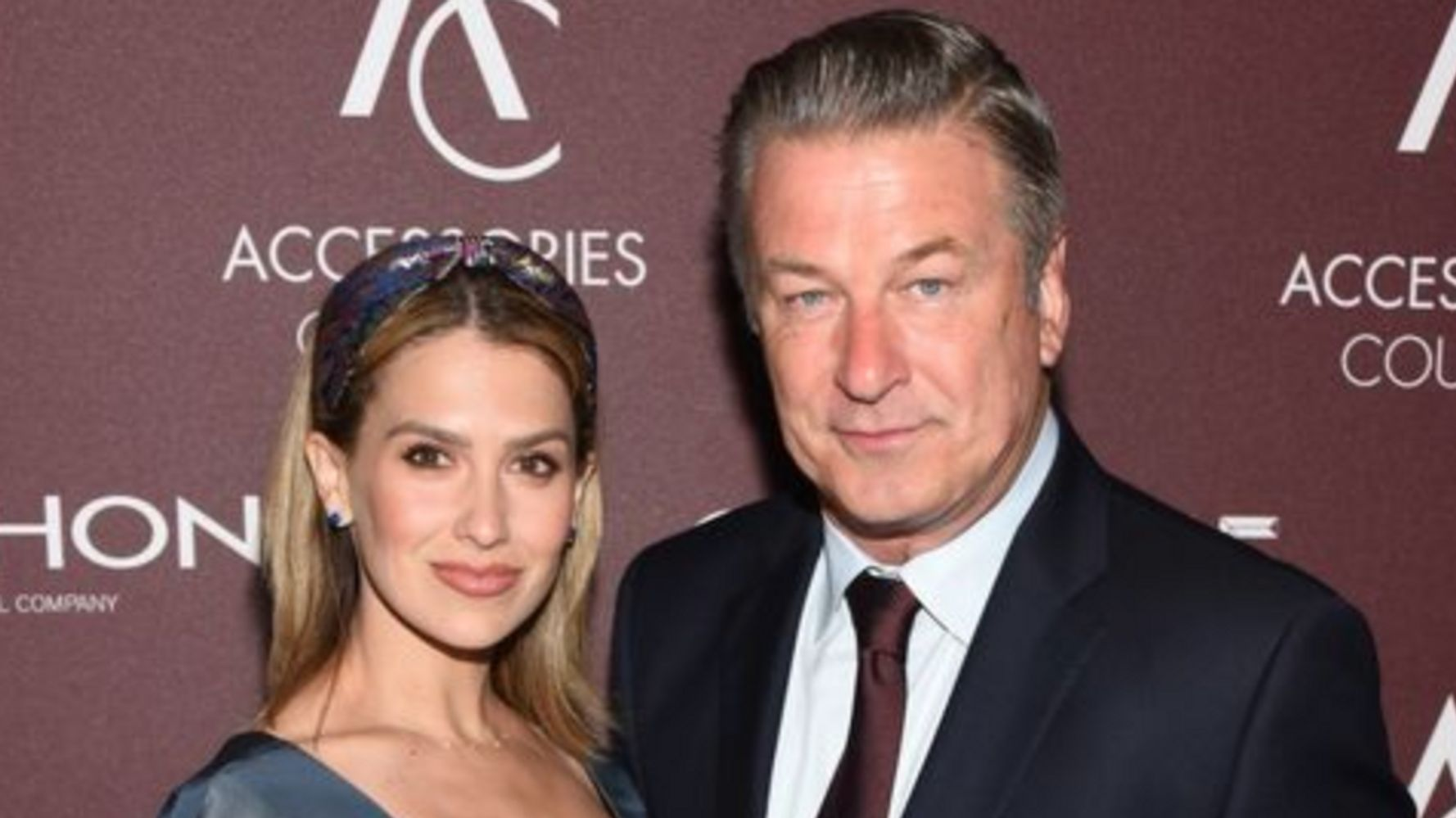 Alec Baldwin And Wife Hilaria Are Expecting Their Fifth Child