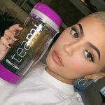 Instagram va limiter l'accès aux publicités pour produits