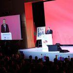 Assises de l'INDH: Le roi Mohammed VI appelle à investir plus dans le développement