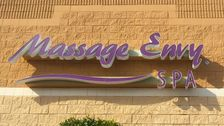 The Surreal Reason This Woman Can't Sue Massage Envy Over Her Sexual Assault