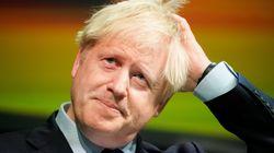 BLOG - Entre Boris Johnson et le Parlement, qui incarne vraiment la volonté du