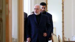 L'Iran met en garde contre