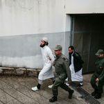 Le procès en appel du double meurtre d'Imlil reporté au 25