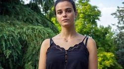 Tiene 19 años, es española y va a hablar sobre cambio climático en la Cumbre de la