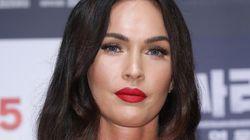 """Megan Fox, sexualisée par """"tous ses producteurs"""", est tombée en"""