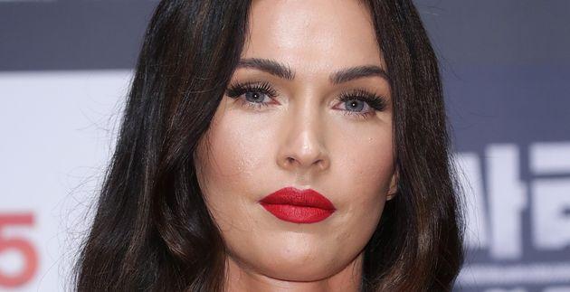 Megan Fox avait tenté de dénoncer les abus sexuels de ses producteurs 10 ans avec le mouvement...