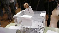 Un tuitero triunfa con su idea para animarse a votar el 10-N: