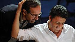 Italia Viva avrà il suo gruppo al Senato grazie al socialista