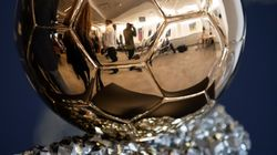 Le Ballon d'Or 2019 remis le 2 décembre, création d'un trophée pour les