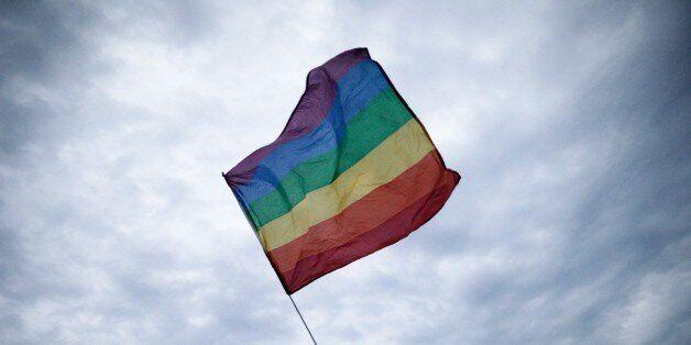 Εκπρόσωποι ΛΟΑΤΚΙ κοινοτήτων σχολιάζουν το νομοσχέδιο για τη νομική αναγνώριση της ταυτότητας